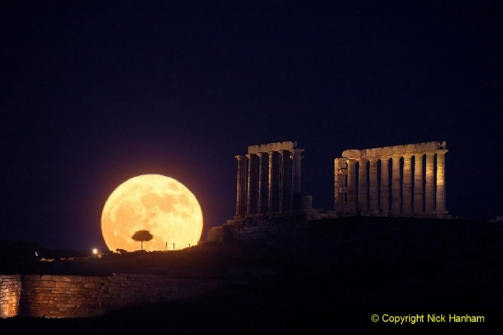 Astronomy Pictures. (120) 120