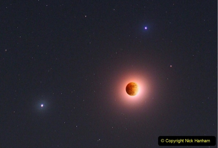 Astronomy Pictures. (125) 125