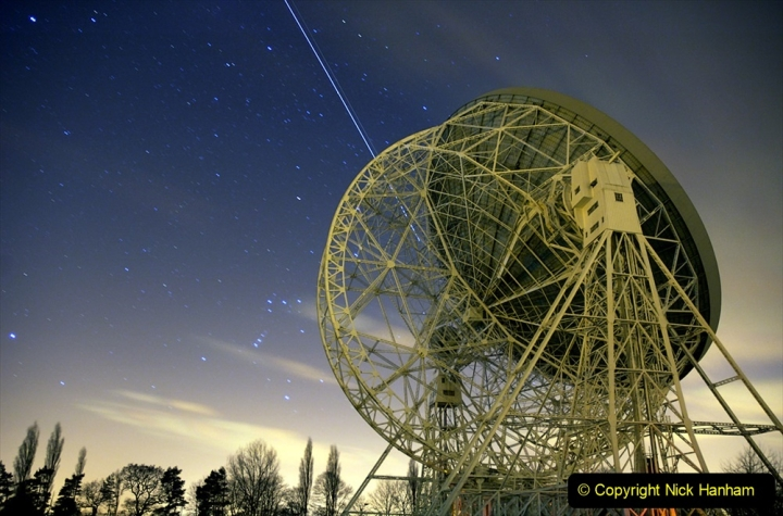 Astronomy Pictures. (129) 129