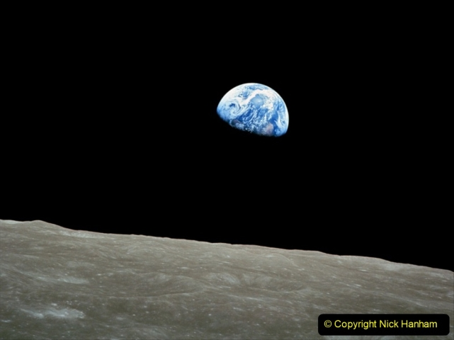 Astronomy Pictures. (133) 133