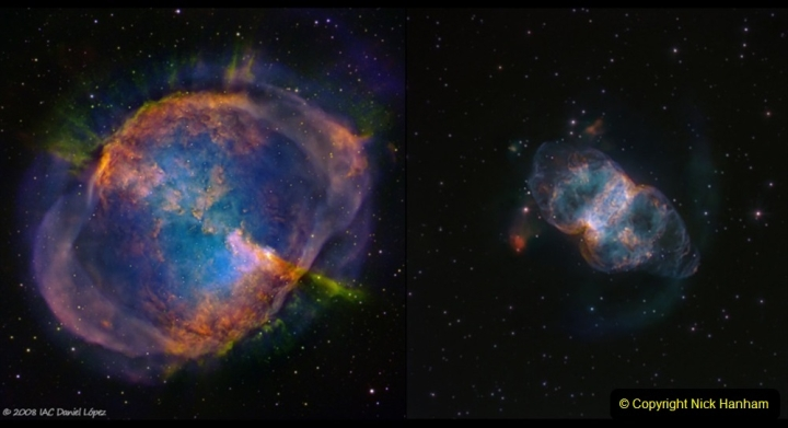 Astronomy Pictures. (136) 136