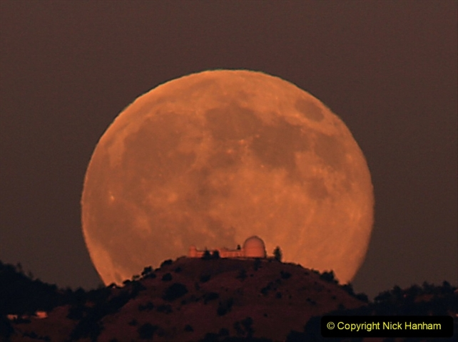 Astronomy Pictures. (138) 138