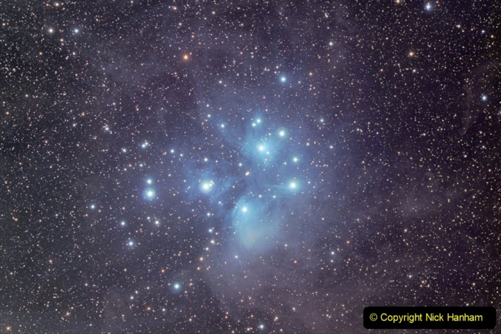 Astronomy Pictures. (140) 140