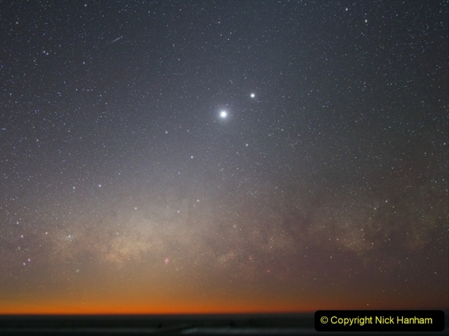 Astronomy Pictures. (144) 144