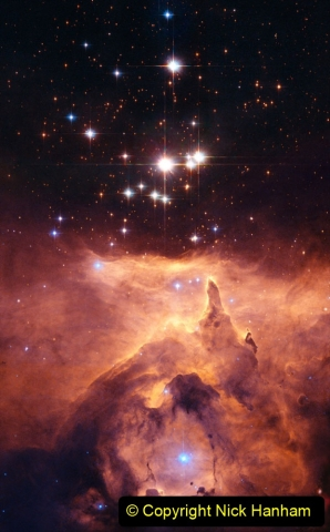 Astronomy Pictures. (154) 154