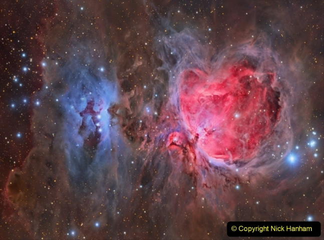 Astronomy Pictures. (157) 157