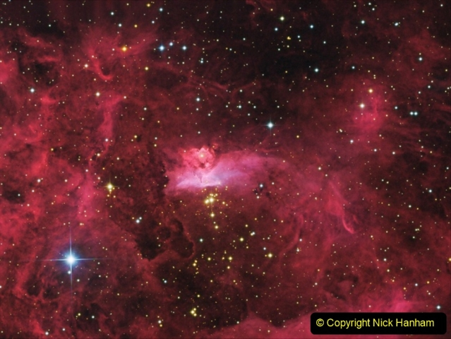 Astronomy Pictures. (164) 164