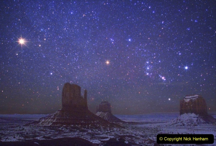 Astronomy Pictures. (204) 204