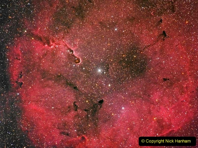 Astronomy Pictures. (205) 205