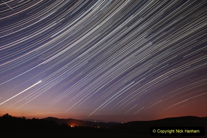 Astronomy Pictures. (212) 212