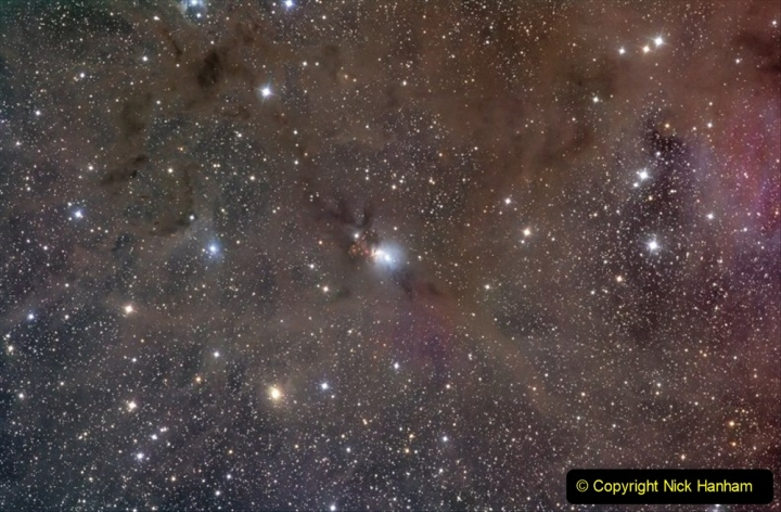 Astronomy Pictures. (217) 217