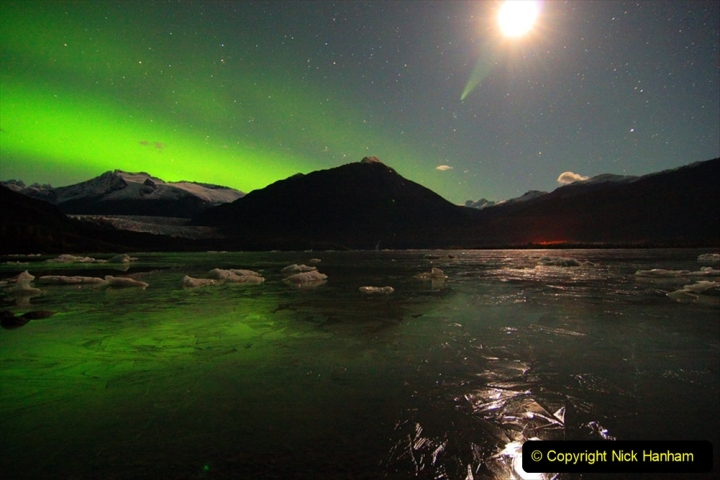 Astronomy Pictures. (225) 225