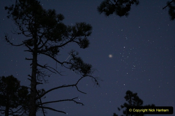 Astronomy Pictures. (227) 227
