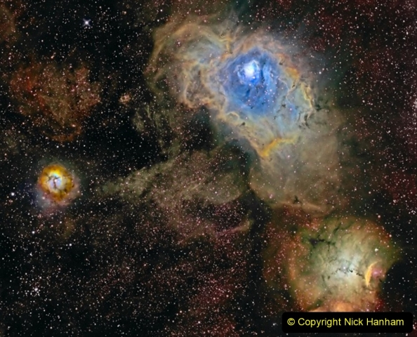 Astronomy Pictures. (230) 230