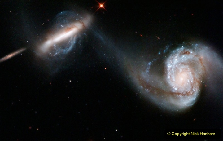 Astronomy Pictures. (231) 231