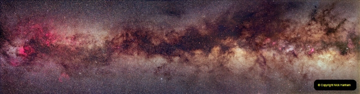 Astronomy Pictures. (241) 241