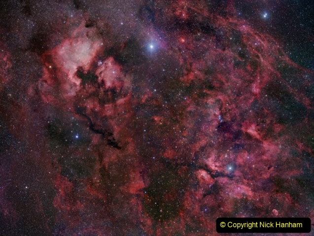 Astronomy Pictures. (244) 244