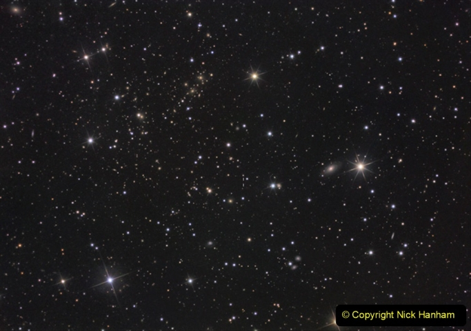 Astronomy Pictures. (249) 249