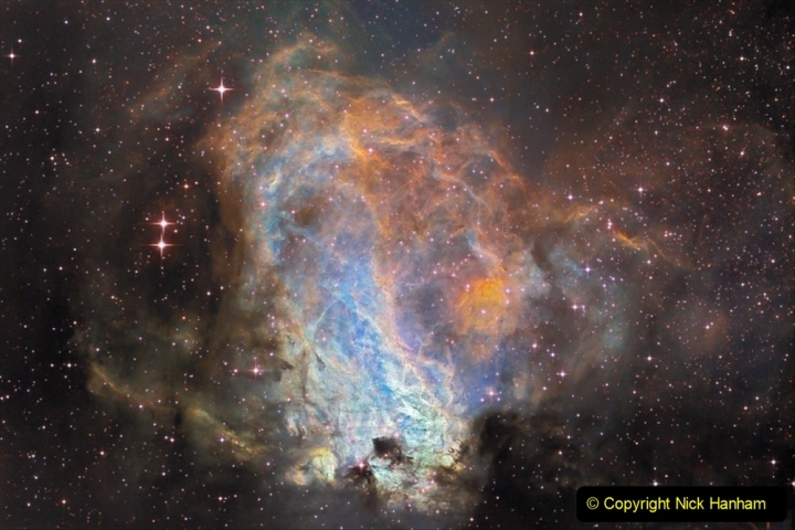 Astronomy Pictures. (257) 257
