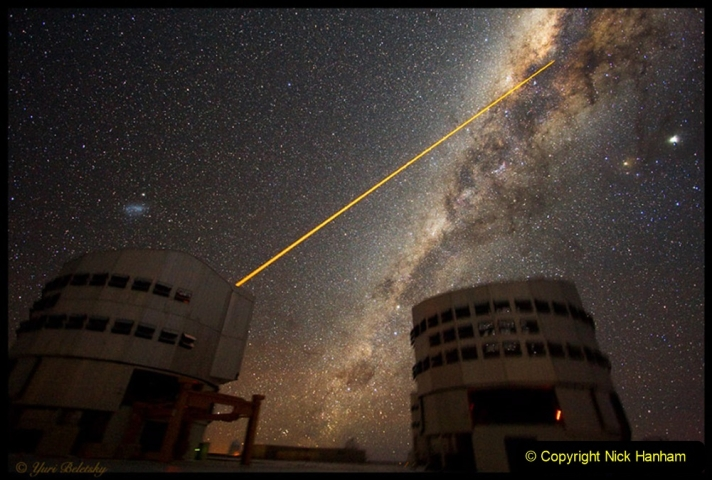 Astronomy Pictures. (263) 263