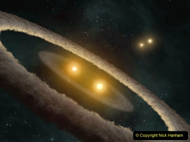 Astronomy Pictures. (264) 264