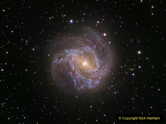 Astronomy Pictures. (266) 266