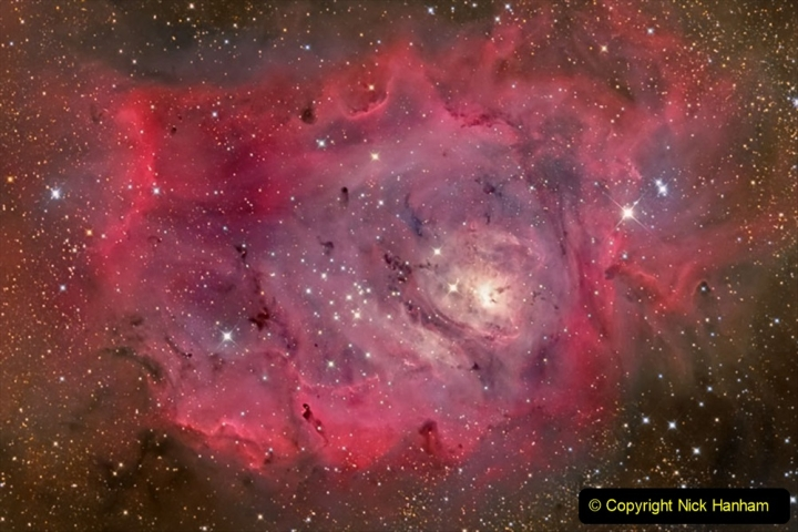 Astronomy Pictures. (267) 267