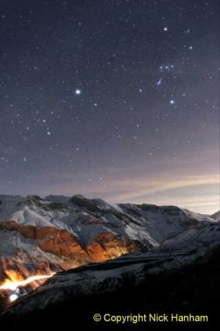 Astronomy Pictures. (271) 271