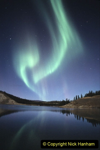 Astronomy Pictures. (273) 273