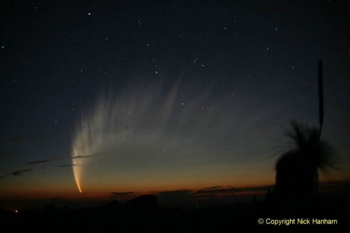 Astronomy Pictures. (283) 283