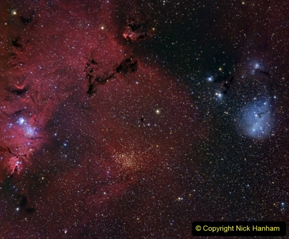 Astronomy Pictures. (286) 286