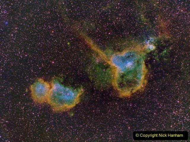Astronomy Pictures. (298) 298