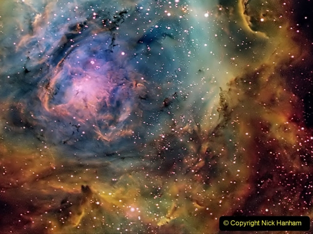 Astronomy Pictures. (308) 308