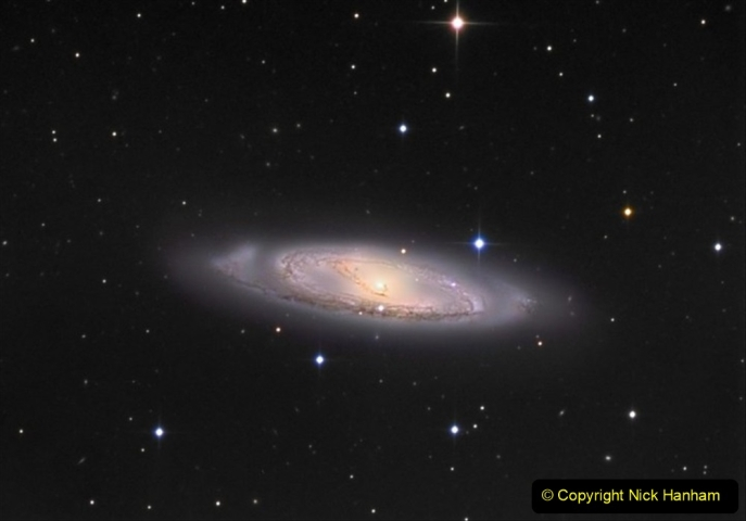 Astronomy Pictures. (314) 314