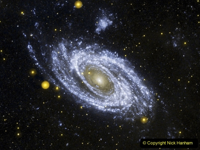 Astronomy Pictures. (315) 315