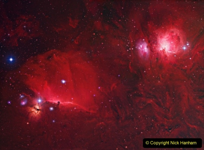 Astronomy Pictures. (339) 339