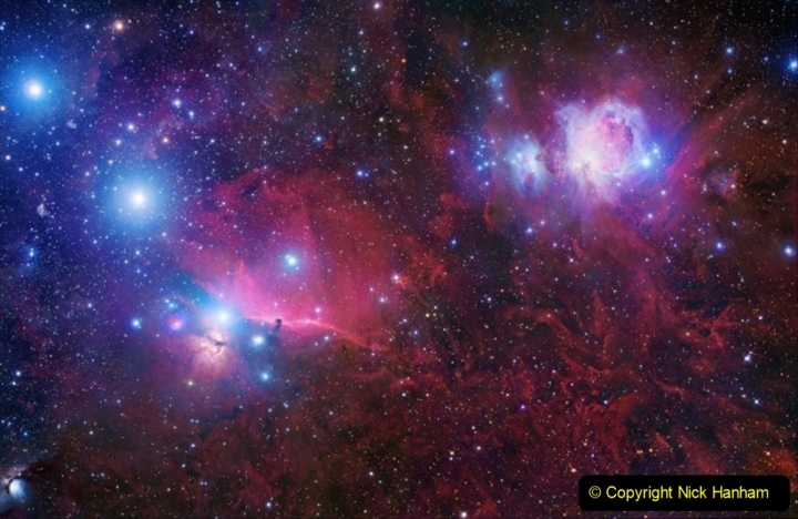 Astronomy Pictures. (340) 340
