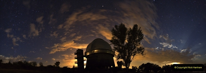 Astronomy Pictures. (370) 370