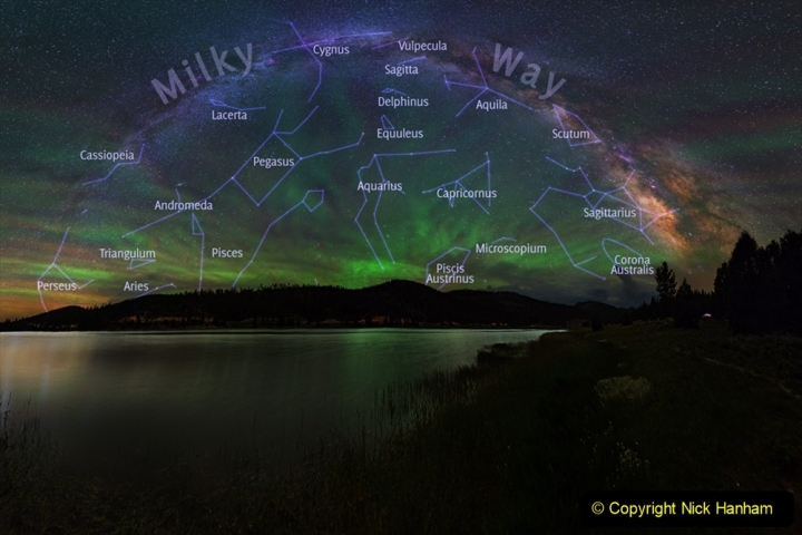 Astronomy Pictures. (377) 377