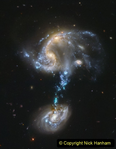 Astronomy Pictures. (380) 380