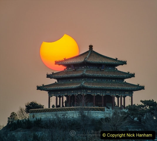 Astronomy Pictures. (382) 382