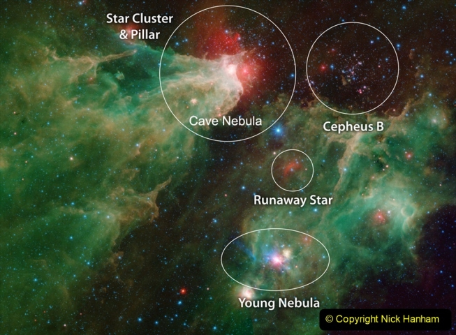 Astronomy Pictures. (387) 387