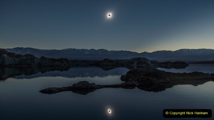 Astronomy Pictures. (394) 394