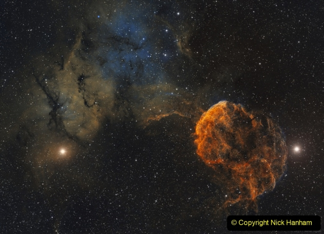 Astronomy Pictures. (397) 397