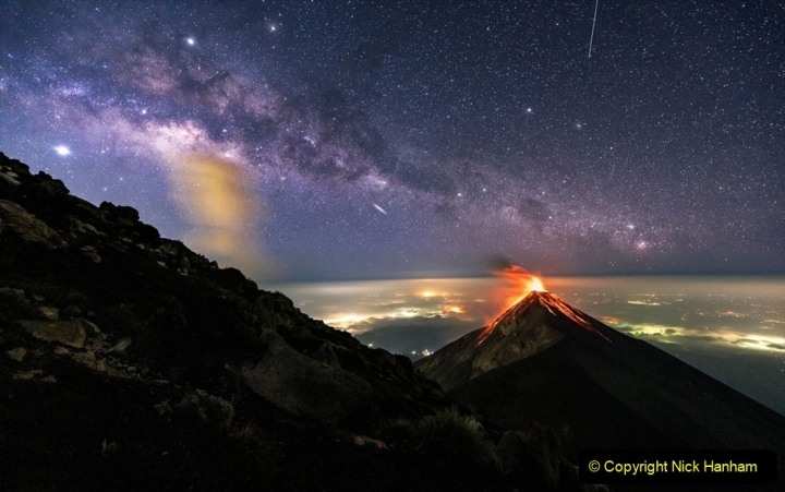 Astronomy Pictures. (401) 401