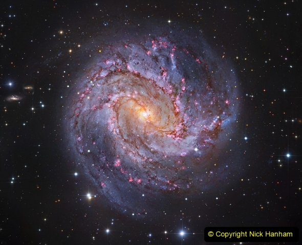 Astronomy Pictures. (403) 403
