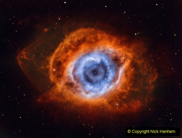 Astronomy Pictures. (407) 407