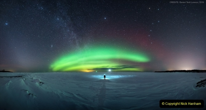 Astronomy Pictures. (409) 409