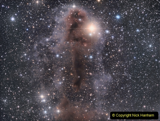 Astronomy Pictures. (421) 421
