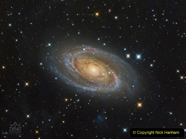 Astronomy Pictures. (434) 434